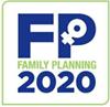FP2020 logo