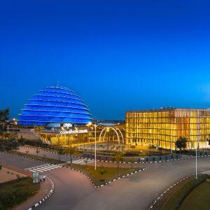 Kigali Convention Center_square crop